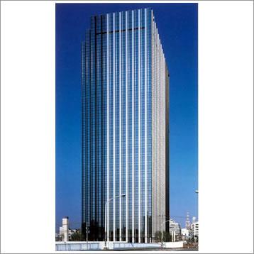 大阪第5地方合同法務総合庁舎