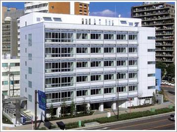 川崎公共職業安定所