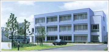 徳島県警察学校